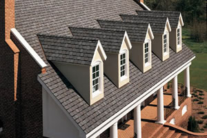 Reliable Roofing Construction And Repair Service